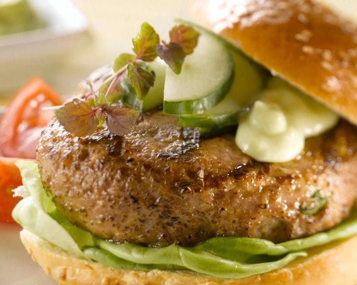 фото еды мясо -2-10