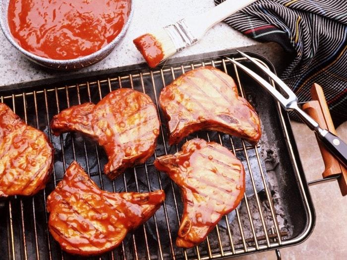 фото еды мясо -2-13