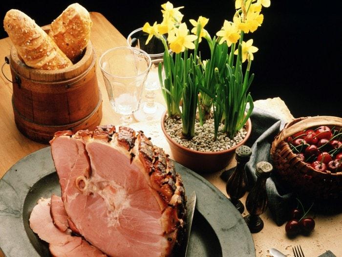 фото еды мясо -2-14