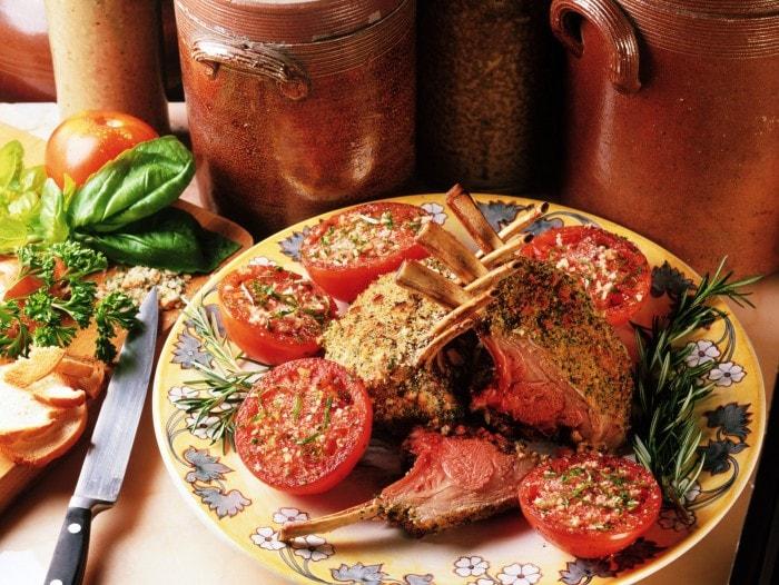 фото еды мясо -2-15