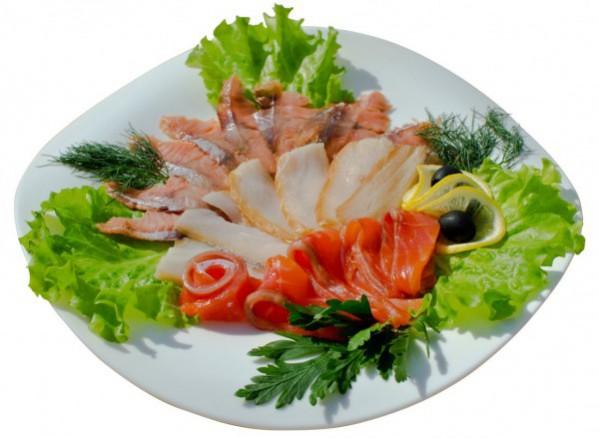 рыбная нарезка -2-01
