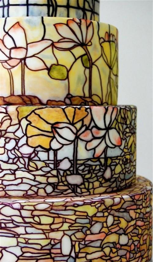 вкусные фото Maggie Austin - 09