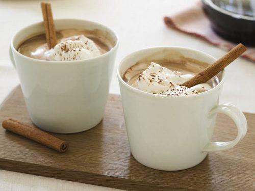 рецепты кофе готовим по бразильски