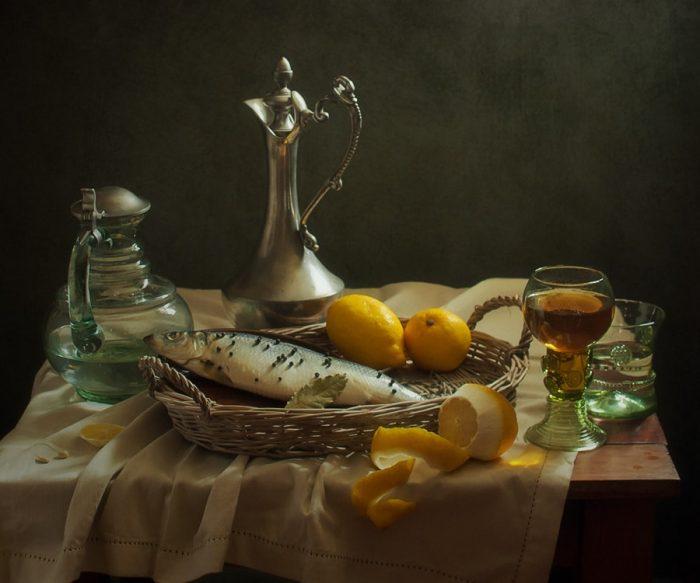 водка и закуска фото -3-04