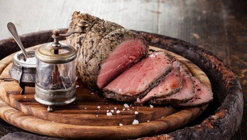 чтобы мясо было мягким и сочным - 02