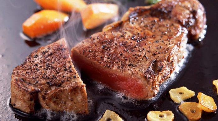 как жарить мясо - 03